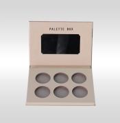 Palette Boxes