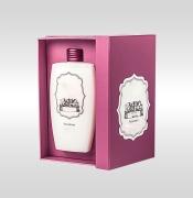 Shampoo Boxes