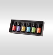 Skin Care Oil Box