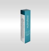 Skin Corrector Cream Boxes