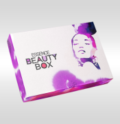Skincare Boxes