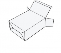 Full-Flap-Auto Bottom