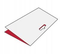 Header-Card