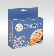 Lip mask Boxes